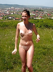 Happy Naked Milfs Showing All 1
